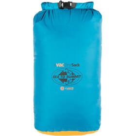 Sea to Summit eVac - Accessoire de rangement - 35l bleu